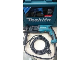 Makita SDS+ busilica - hamer 780W HR2470