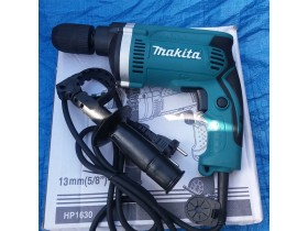 Makita busilica 1100w