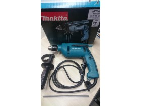 Makita udarna busilica 680W HP1640