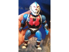 Masters of the Universe - Hordak Filmation Custom