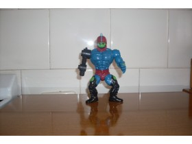 Masters of the Universe Trap Jaw (2)