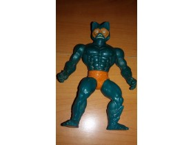 Masters of the universe Mer-man