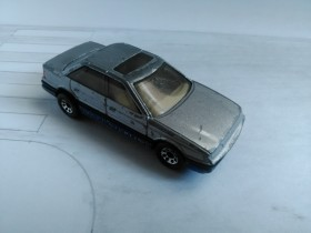 Matchbox Rover Sterling 1/60