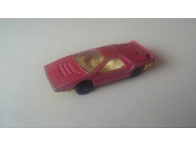 Matchbox Superfast Alfa Carabo 1970