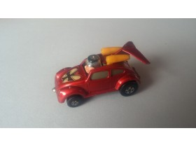 Matchbox Superfast Flying Bug 1972