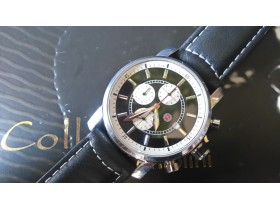 Mercedes Benz Chronograph original