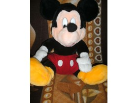Mickey mouse 30 cm.