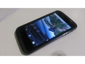 Mobilni telefon Alcatel One Touch 991 ODLICAN
