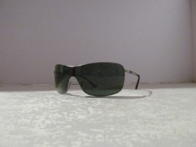 Muske RAY BAN original nekorisceno