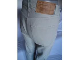 06d4572ef5a LEVIS 501 FARMERKE (26609929) - Limundo.com