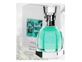 My Little garden edt.CVETNO ZELENI NOVO