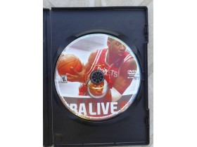 NBA 07 The Life Vol. 2 PC Game