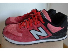 NEW BALANCE ORIGINAL patike vel. 45,5
