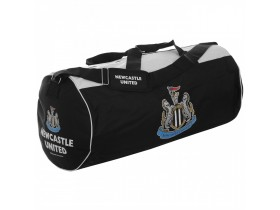 NEWCASTLE United sportska TORBA NOVO