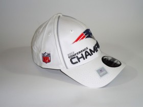 NFL Kacket New England Patriots NOV sa etiketom New Era