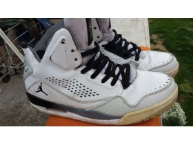 NIKE AIR JORDAN SC-3  --44--ORIGINAL--28cm