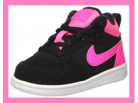 NIKE COURT BOROUGH 26 ORIGINAL NOVE