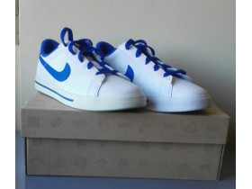 Nike Air Force One 44.5(novo s kutijom)