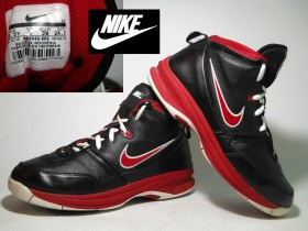 NIKE TEAM HUSTLE D 4 GS,Indonesia-PROCITATI!