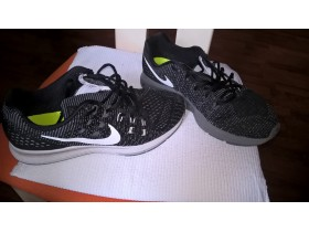 NIKE ZOOM STRUCTURE 19,,