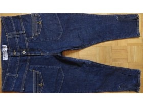 NIKITA DENIM *W32/L32* Made in TUNISIA* ORIGINAL*EKSTRA