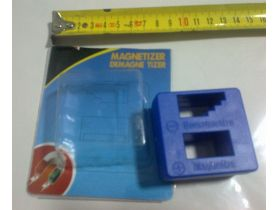 NOV-MAGNETIZER-DEMAGNETIZER 52x52x29mm