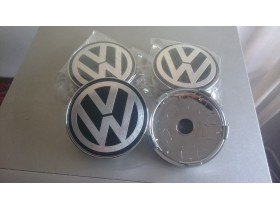 NOV VW cep precnika 60mm Golf Bora Passat Polo