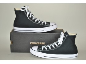NOVE ORIGINAL ALL STAR-br.37