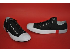 NOVE ORIGINAL ALL STAR-br41
