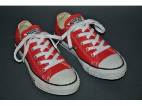 NOVE ORIGINAL CRVENE ALL STAR-br.32