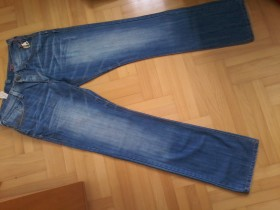 NOVO,DENIM PANTALONE,ORIGINAL,L-33/36