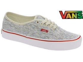 NOVO *** VANS ***Authentic Lite patike , br.42