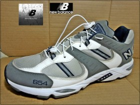 new balance 854 Sale,up to 35% Discounts