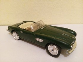 New Ray - Bmw 507 - ODLICAN