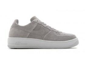 Nike Air force, broj 40