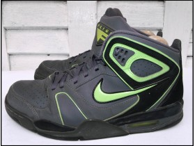 Nike Flight patike original broj 45