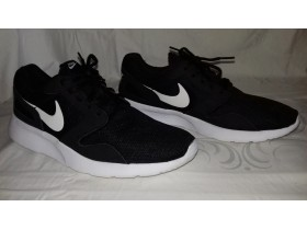 Nike Kaishi Running Shoes - Patike