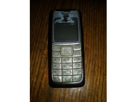 Nokia 1110i, original, redak model