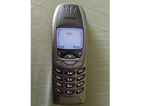 Nokia 6310i orginal germany ekstra