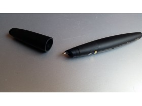 Nokia Digital Pen with Bluetooth