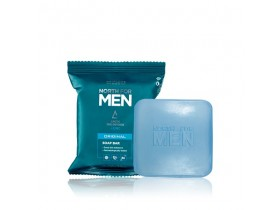 North for Men Original sapun ODLIČAN 100 g