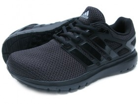 Nove Adidas patike br 47,5 UK 12 cloudfoam Hit cena!!!