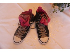 Nove all star converse zenske patike