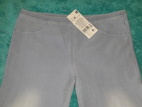 Nove jeggings farmerice helanke