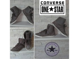 ONE STAR CONVERSE - ORIGINAL ŽENSKE PATIKE br. 36