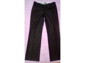 ONLY Dandy Party pantalone 38-40
