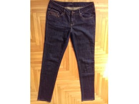 ONLY Jeans SLIM Fit