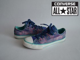 ORIGINAL CONVERSE ALL STAR PATIKE-Made in Vietnam