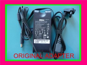 ORIGINAL DELL Adapter za lap top 19,5V   4,62A