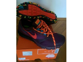 ORIGINAL NIKE AIR ZOOM  WILDHORSE 2